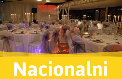 nacionalni