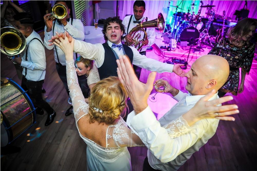 Proslave venčanja