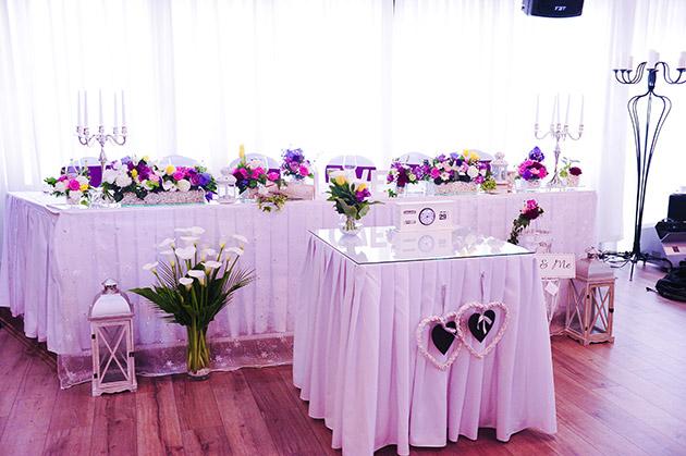 Organizujemo venčanja